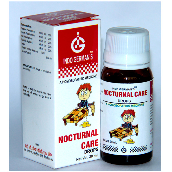 NOCTURNAL CARE
